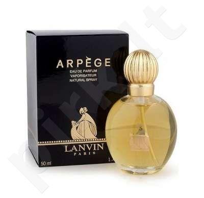 Lanvin Arpege, kvapusis vanduo (EDP) moterims, 50 ml