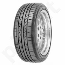 Vasarinės Bridgestone Potenza RE050A1 R17