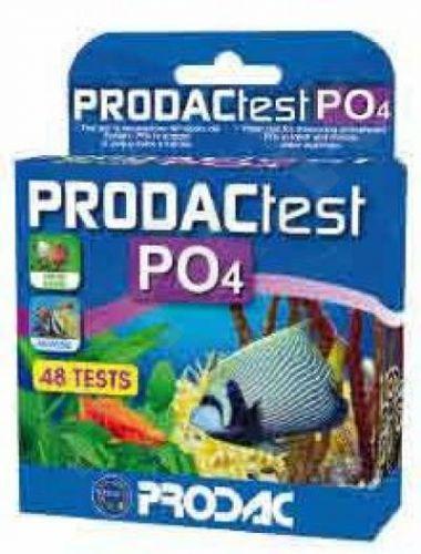 PRODACTEST PO4