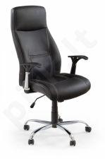 Darbo kėdė LINCOLN