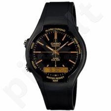 Vyriškas laikrodis Casio AW-90H-9EVEF