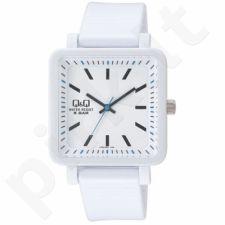 Universalus laikrodis Q&Q VQ92J001Y
