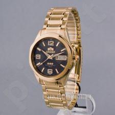 Vyriškas laikrodis Orient FEM5C00TB9