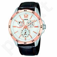 Vyriškas laikrodis LORUS RP848AX-9