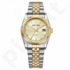 Vyriškas laikrodis Rhythm R1201S04