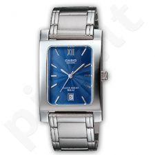 Vyriškas laikrodis CASIO BEM-100D-2AVEF