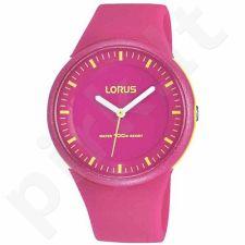 Universalus laikrodis LORUS RRX91DX-9