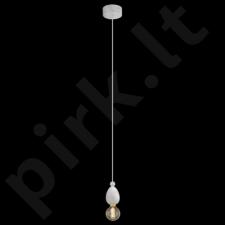 Pakabinamas šviestuvas EGLO 49377 | AVOLTRI