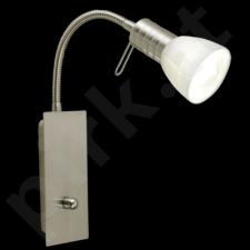 Taškinis šviestuvas EGLO 86428 | PRINCE 1