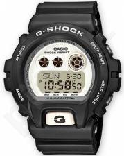 Laikrodis CASIO G-SHOCK BLACK  GD-X6900-7ER