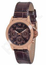 Laikrodis GUARDO 1441-8