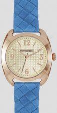 Laikrodis ROCCOBAROCCO MONTENAPOLEONE  RB0116