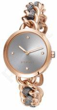 Laikrodis ESPRIT CLASSIC ES107952003