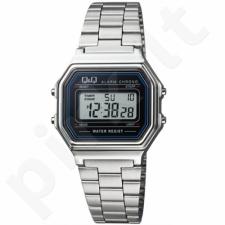 Universalus laikrodis Q&Q M173J001Y