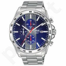 Vyriškas laikrodis LORUS RM383EX-9