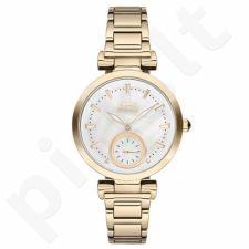 Moteriškas laikrodis Slazenger SugarFree SL.9.6114.4.01