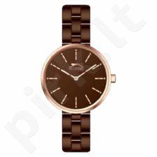 Moteriškas laikrodis Slazenger SugarFree SL.9.6242.3.05