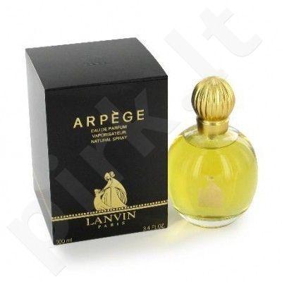 Lanvin Arpege, kvapusis vanduo (EDP) moterims, 100 ml