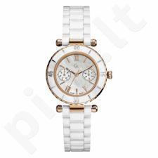 Laikrodis Gc I42004L1S