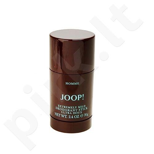 Joop Homme, pieštukinis dezodorantas vyrams, 75ml