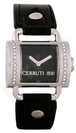 Laikrodis Cerruti 1881 CT066272004 / CT66272X103012 La Luna