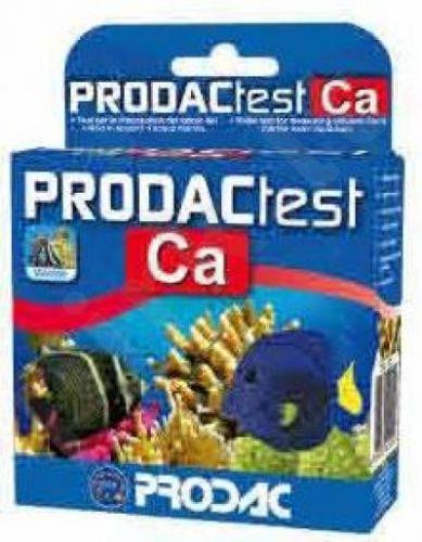 PRODACTEST Ca