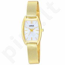 Moteriškas laikrodis LORUS RRS14UX-9