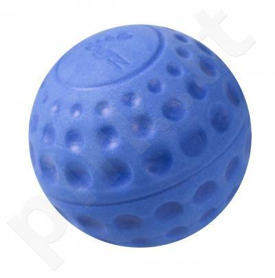 Kamuoliukas ASTEROID 4.9cm Blue