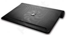 NB stovas Lepa S17 LPDAU1701, Premium bass speakers