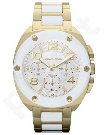 Laikrodis MICHAEL KORS TRIBECA MK5731