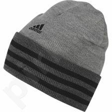 Kepurė  Adidas ESS 3-Stripes Woolie AY4900