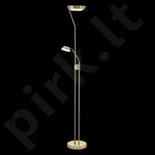 Grindinis šviestuvas EGLO 93715 | SARRIONE