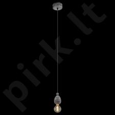 Pakabinamas šviestuvas EGLO 49378   AVOLTRI