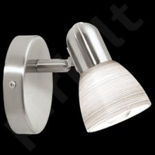 Taškinis šviestuvas EGLO 88472 | DAKAR 1
