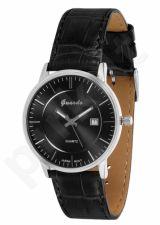 Laikrodis GUARDO  3033-1