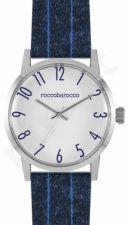 Laikrodis ROCCOBAROCCO CLASSY  RB0177