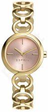 Laikrodis ESPRIT ARYA ES108212004