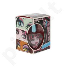 Monster High Monster High, EDT vaikams, 15ml