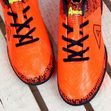 American Club sportiniai batai