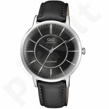 Vyriškas laikrodis Q&Q QA24J312Y