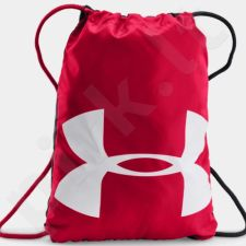 Krepšys sportinei aprangai Under Armour OZZIE Sackpack 1240539-600