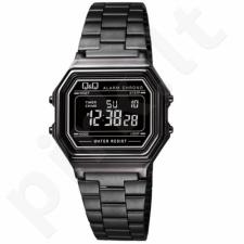 Universalus laikrodis Q&Q M173J005Y