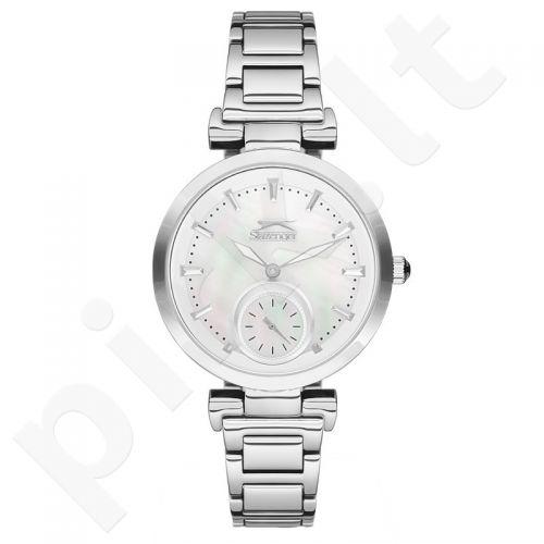Moteriškas laikrodis Slazenger SugarFree SL.9.6114.4.02