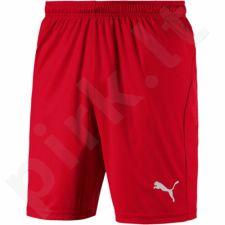 Šortai Puma Liga Shorts Core M 703436 01