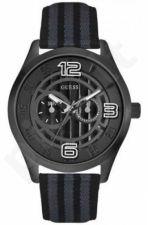 Guess W13580G1 vyriškas laikrodis