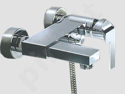 Maišytuvas voniai A1303