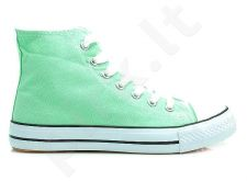 Laisvalaikio batai CNB F3L.GR /35
