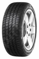 Vasarinės Gislaved Ultra Speed R16