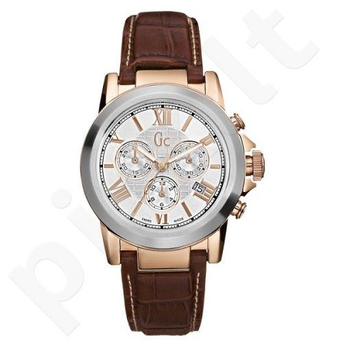 Laikrodis Gc I41501G1