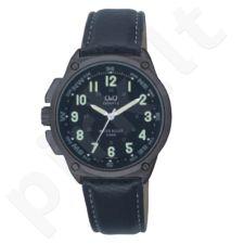 Vyriškas laikrodis Q&Q Q636J505Y